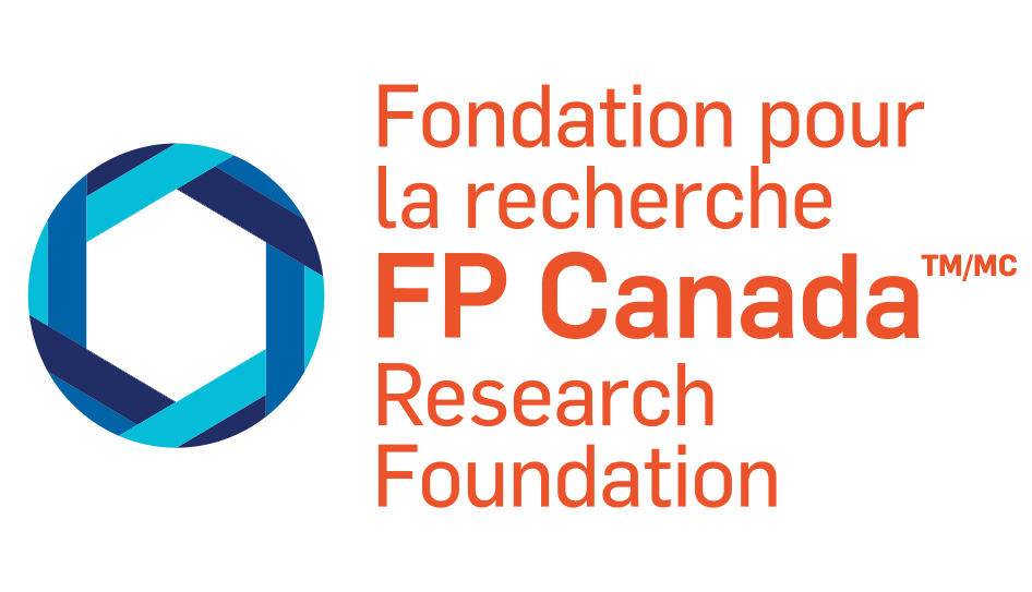 FP Canada Research Foundation